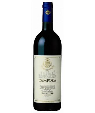 Falchini Campora