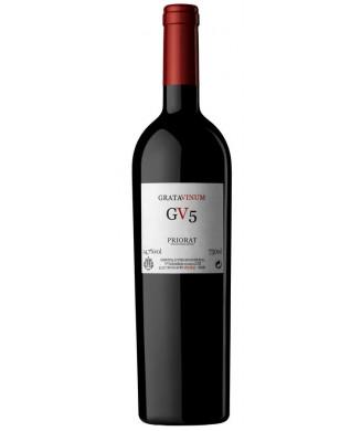 GV5 Gratavinum Priorat