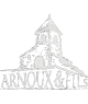 Arnoux & Fils