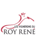 Roy Rene Vignerons