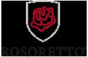 Rosoretto