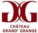 Grand Grange