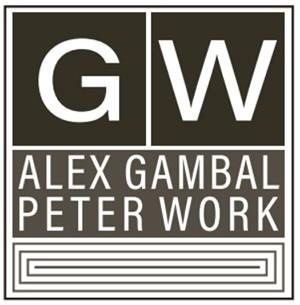Gambal-Work