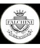 Falchini